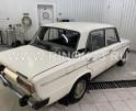 ВАЗ (LADA) 21063 1991 Седан Архипо-Осиповка