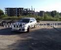 Nissan Expert 2002 Универсал Славянск-на-Кубани