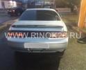 Toyota Corolla Ceres 1995 Седан Темрюк