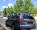 Nissan Wingroad 2004 Универсал Апшеронск
