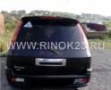 Mitsubishi RVR 2000 Минивэн Анапа