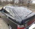 ВАЗ (LADA) 21120 2004 Хетчбэк Днепровская