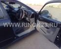 Mitsubishi Galant седан 2000 г. бензин 2.0 л АКПП Краснодар