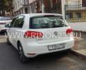 Volkswagen Golf 6 хетчбэк 2012 г. бензин 1.6 л, АКПП (робот) Геленджик