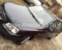 Hyundai Accent 2007 г. дв. 1.5 л. МКПП Седан