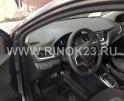 Hyundai Solaris седан 2017 г. бензин 1.6 л АКПП Краснодар