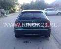 Rover-200, 1999 г. дв. 1.4 МКПП Хетчбэк
