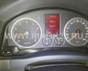 Volkswagen Tiguan 2008 г. двигатель 1.4 л. Турбо, МКПП Кроссовер