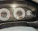 Nissan Almera седан 2012 г. бензин 1.6 л АКПП