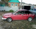 Nissan Сhery 1986 г. дв. 1,3 л. МКПП Купе