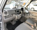 Nissan Clipper NV100 2014 2014 Микроавтобус Владивосток