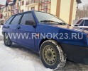 ВАЗ 2109 хетчбэк 2003 г. бензин 1.6 л МКПП