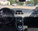 Peugeot 308 2011 Хетчбэк Краснодар