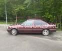 Opel Vectra A седан 1990 г. бензин 2.0 л МКПП