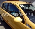 Chevrolet Aveo хетчбэк 2009 г. бензин 1.4 л АКПП