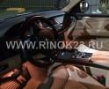 BMW X5 2007 г. дв. 4.0 л. АКПП Внедорожник