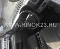 Mazda scrum  2010 Универсал Новороссийск