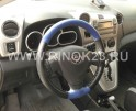 Toyota Matrix хетчбэк 2008 г. бензин 1.8 л АКПП