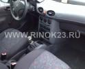 Mercedes-Benz A-140 1998 г. дв. бензин 1.4 л. МКПП