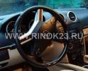 Mercedes GL-класс 2010 г. дизель 3.0 л АКПП внедорожник 4х4 полный привод