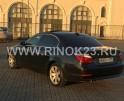 BMW 530i 2005 Седан Севастополь