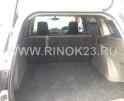 Nissan AD Expert универсал 2009 г. бензин 1.2 л АКПП Краснодар