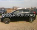 Hyundai  Solaris 2013 Хетчбэк Усть-Лабинск