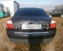 Audi A4  2002 Седан Усть-Лабинск