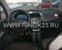 Daewoo  MATIZ   2012 Хетчбэк Усть-Лабинск