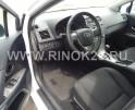Toyota Avensis 2009 г. 1.8(147 л.с.) АКПП Седан