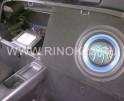 Toyota MR2 2001 г. дв. 1.8 л. АКПП (АТ) Кабриолет