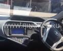 Toyota  Prius 2012 Хетчбэк Динская