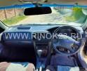 Toyota Sprinter Carib 1996 Универсал Белореченск