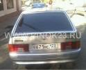ВАЗ 2114 Samara хетчбэк 2008 г бензин 1.6 л МКПП Сочи