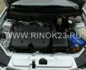 LADA Priora хетчбэк 2012 г. бензин 1.6 л, МКПП в Тихорецке