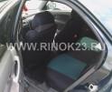 Honda Civic 1997 Хетчбэк - продажа б/у автомобилей в Краснодаре