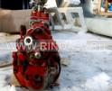 Daewoo Novus ТНВД б/у для Двигателя DV15T с гарантией в Краснодаре