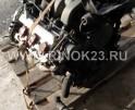 Двигатель Audi A4 B8 (S4,RS4) 3.2 FSI, 2009 Краснодар