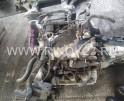 Двигатель TOYOTA  3UZFE Краснодар