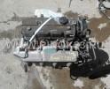 Контрактный двигатель F8 Mazda Bongo в Краснодаре