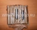 Втулка направ. клапанов ГАЗ-53 (16шт.)