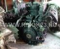 Б/у двигатель 2.5 TDI BAU 180 л/с на Ауди А6 / С5 (1997-2005); А4 / В5 (1995-2000); Allroad Quattro (2000-2005)