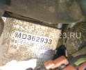 ДВИГАТЕЛЬ   MITSUBISHI   4G15 Краснодар