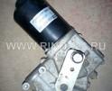 Б/у мотор стеклоочистителей Пежо 307 1.6