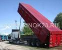 Полог для грузовых авто купить в Краснодаре и крае