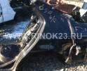 Крыло заднее Volkswagen Jetta 5 правое Краснодар