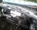 Ноускат б/у Mazda 6, Mazda Atenza в Краснодаре