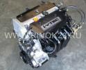 Контрактный двигатель K20A для Honda в в Ростове-на-Дону