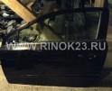 Дверь левая Opel Astra Н купе Краснодар