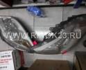 Фары Ford Focus 2 рестайлинг Краснодар